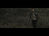 DJ Paul ft. Yelawolf  Jon Connor - Get Away