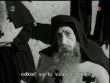 Šimon-na-poušti/Šimon-na-púšti/Simón-del-desierto/Simon-of-the-Desert-1965,-SK-tit