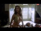 Victoria_Abril_-_La_Muchacha_De_Las_Bragas_De_Oro__1979_.mkv