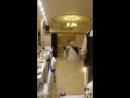 Свадьба Алексеевых 2107 17г