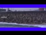 dip_haus_-_freemasons_-_i_feel_like_alena_kryukovskaya_remix_