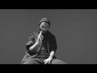 МОТ - Капкан или Абсолютно все (Клипы и песни 2017! Русские Новинки музыки)
