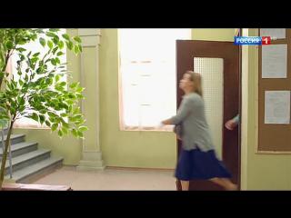 20.Василиса (2016).HDTVRip.RG.Russkie.serialy..Files-x