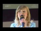 Chris Norman и Елена Терлеева - Stumblin in