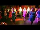 Bachata Rainbow на Вечеринке от школы танцев ArmenyCasa