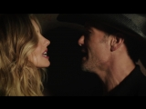 Tim McGraw feat. Faith Hill - Speak to a Girl