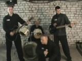 Юрий Калашников Тишина и покой (Калина Красная)