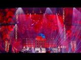 UB40 feat. Ali Campbel - Red Red Wine (Дискотека 80-х 2016)