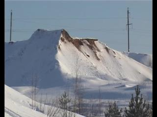 Лисьи горы зовут: что нового придумали организаторы ежегодного Праздника охотника