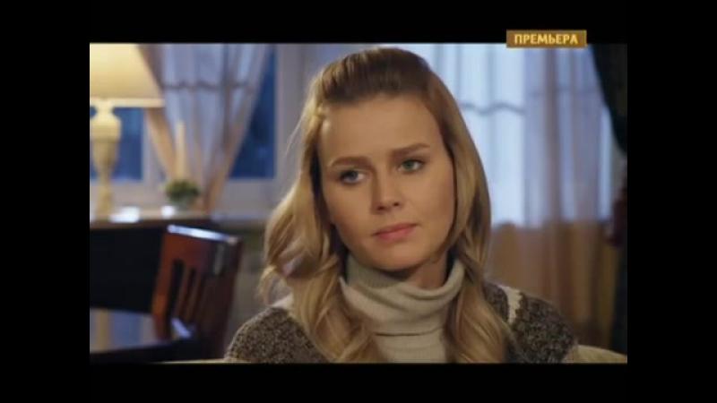 02.Королева бандитов-2(2015)