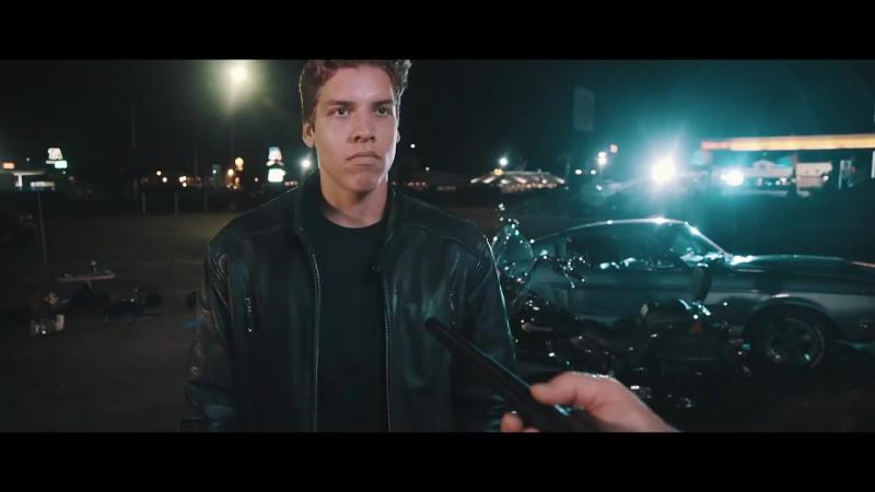 Terminator_2_Remake_w__Joseph_Baena