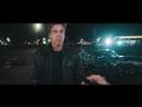 Terminator_2_Remake_w__Joseph_Baena___