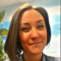Ирина Резниченко