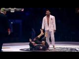 Gabriel Arges vs Edwin Najmi 85kg Final #worldPRO17 #bjj_freaks