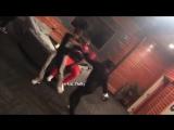 Lil Uzi Vert vs Matt Ox  Boxing Match  Бокс Рифмы и Панчи