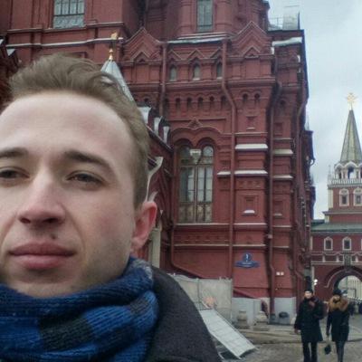 Роман Кравченко