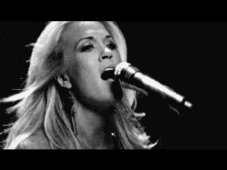 Carrie Underwood - Undo It [1080p]