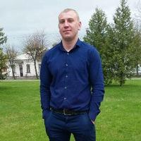 Шавцов Сергей