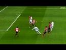 C Ronaldo 1