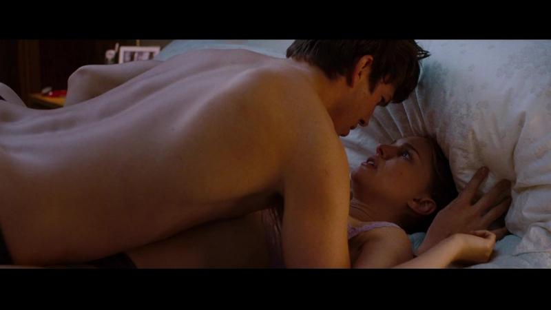 Watch natalie portman sex scene