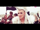 R3HAB Nervo Ummer Ozcan — Revolution (DANGE TV)