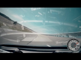 Lucid Air- First Stability Test at 217mph