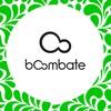 Бесплатные купоны от Boombate - Екатеринбург
