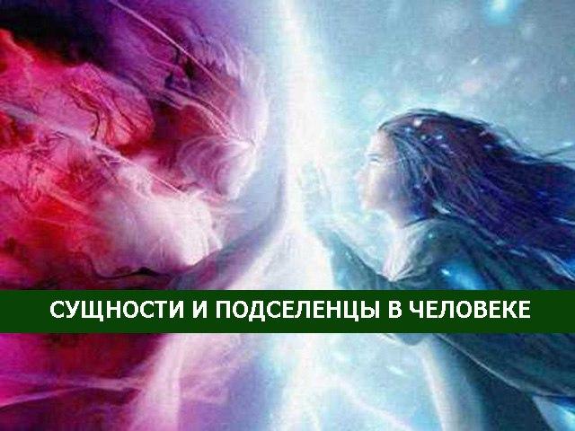https://pp.userapi.com/c638319/v638319459/52788/ikiPvmb0gs0.jpg