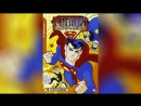 Легион Супергероев (2006