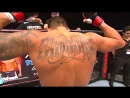 Anthony Pettis vs Joe Lauzon