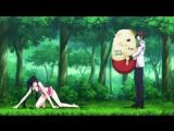 Прикол из Люби меня, Скотина! | Maji de Watashi ni Koi Shinasai!!