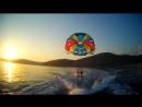 Архипо - Осиповка Отпуск 2017 Клип