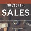 Логистика+продажи