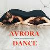 AVRORA dance студия танца на пилоне