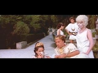 Caligula et Messaline-81