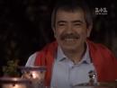 Заборонене кохання 70 серія українською мовою