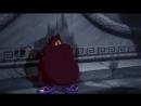 Геркулес 1997 1080p Злой Аид