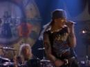 Guns n'Roses - Sweet Child of Mine