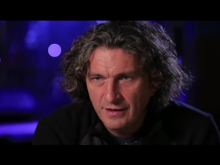 Кузьма Скрябин - Про війну, політиків та іншу погань