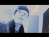 Adam Port &amp Stereo MC's - Changes (Studio Check)