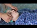 Глубокотканный массаж лица и уход за кожей с натуральной косметикой Nature Красноярск