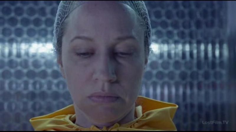 Continuum.S02E09.rus.LostFilm.TV1