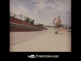 Video Log Time,
