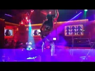 Schoolgirl. Dhq Lua Bonchinche aka Jasmine .  Galaxy club show ,Samui
