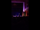 Концерт А. Дюмина Самара 11.03.17