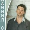 ---ДАНИИЛ СТРАХОВ - Cамый красивый актер росс