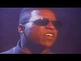 mpause gmc  B.G. The Prince Of Rap - The Power Of Rhythm
