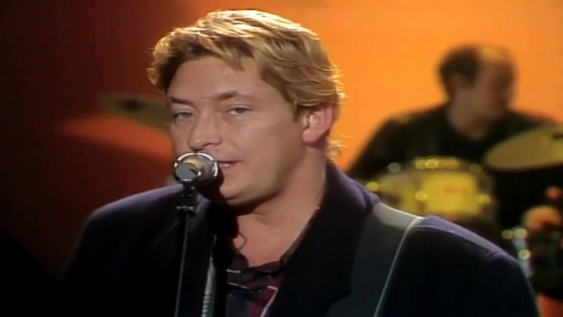 Mpause gmc* | Chris Rea - Driving Home For Christmas