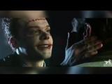 Джером Валеска / Jerome Valeska #5 l Готэм / Gotham