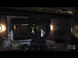 Battlefield 4 : Подборка убийств #2.